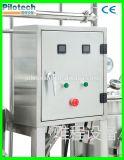 Extrator de alta qualidade do laço fechado do laboratório (YC-010)