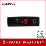 [Ganxin] pulso de disparo da mesa do diodo emissor de luz Digital com o pulso de disparo da função do alarme