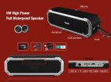 Altavoz Impermeable sin Hilos de la Alta Calidad Ipx6.5 Protable Bluetooth