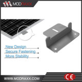 2016 nuovo Design Solar Mounting - parentesi per Panels (K9O)