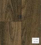 Бумага деревянного зерна декоративная