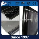 Precio de fábrica caliente de los productos película solar del tinte de la ventana de coche del control de 2 capas