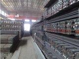 Het Chinese StandaardSpoor van het Staal van de Spoorweg