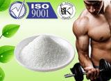 Acetato anabolico di Epiandrosterone dell'ormone steroide dell'acetato di Dehydroepiandrosterone 3 dell'acetato di Prasterone