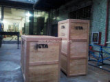 Selezionamento di SMT e macchina automatici Jx300 del posto