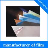 Film di materia plastica protettivo del PE per protezione di legno del pavimento