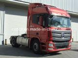 Foton Auman 4X2 Tractor Truck