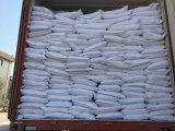 Mastic de mur/poudre de mastic pour le système/mur de pierres sèches de Partiion joignant le mastic 25kg/Bag