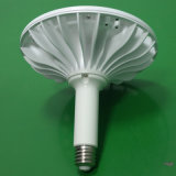 IP65 100W 120W 150W 180W de Baai High Light van Industrial LED