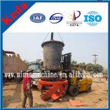 Intestazione idraulica calda della draga di aspirazione della sabbia di prezzi bassi di vendita