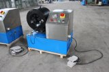 Machine sertissante de boyau de Hydrualic (YKG-51)