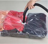 高品質は部品の真空バッグをアセンブルする