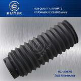 Stoßdämpfer-Aufladungs-Gummiaufladungen 31331096309 E65/E66/X5 E53
