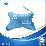 PVC 의학 휴대용 산소 호흡 부대 (35L 42L 50L)