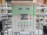 Systeem 2000lph RO in twee stadia voor het Zuivere /Industrial van het Drinkwater Systeem van het Water