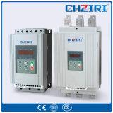 Dispositivo d'avviamento molle 75kw di CA di Chziri
