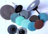 Schnelle Platten der Änderungs-P30 mit blauer Farbe