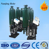 Water Refilling Station에 있는 일정한 Pressure Expansion Water Tank