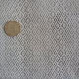 Tessuto di tela del sofà dell'ammortizzatore dell'assestamento della presidenza del cotone della tappezzeria