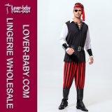 De volwassen Mensen plagiëren het Kostuum L15303 van Halloween van Kostuums