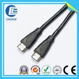 HDMI&DVIケーブルCH40024