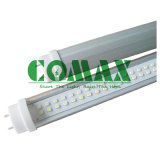 1200mm T8 LED Tube Light con CE SMD2835 20W