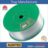 Pneumatische Hersteller TPU Luftschlauch (04130004)