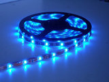 Lumière de chaîne de caractères de la chaîne de caractères DEL de la lumière de Noël SMD5050 DEL