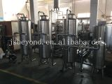 Bevanda Water Treatment System con Un Year Warranty