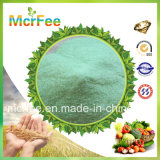 Solfato ferroso di alta qualità della fabbrica per il trattamento delle acque di /Industry/ di agricoltura