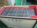 Afficheur LED polychrome d'intérieur de P5 SMD3528 Pantallas