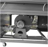 Stampatrice UV di TM-UV1200 Pcv