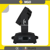 段階Light 36*3W 6in1 LED Zoom Beam Moving Head