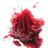 Aceite lubricante de engranaje sintetizado de alta temperatura