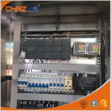 Wenzhou 2500L/H Platten-Milch-Entkeimer mit Steuerung