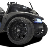 """Um bom precedente Club Car Kit 04 """"-up Luz LED Deluxe com alta qualidade"""