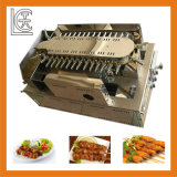 Automatische elektrische Walzen BBQ-Grillvorrichtung