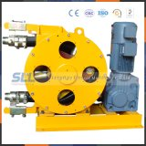 Pumpe Hose Supplier Hose Transfer Pumps mit Highquality