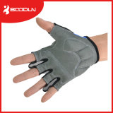 Cycling Usedのための男女兼用のHalf Finger Gloves