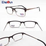 Optisch Frame Kf1113