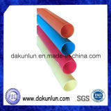 알루미늄 합금 플라스틱 관