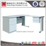 Het Bureau van de Computer van het Bureau van het Metaal van het Staal van de goede Kwaliteit (NS-ST130)