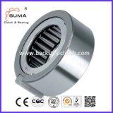 Roulement directionnel de l'embrayage l'industriel de machine avec le type de béquille d'embrayage (B2012)