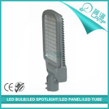 Luz de calle del brillo 3year Waraanty 50W 100W LED