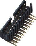 intestazione della casella di 2.0mm