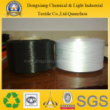 900d PP Yarn FDY Stocklot