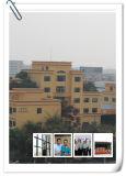 Anti sigillante del silicone di inquinamento