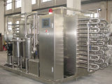 1tph Complete Juice Production Line