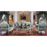セットされる居間の家具のためのホームソファー(929N)