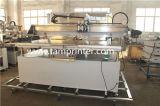 Stampatrice di vetro della stampante dello schermo del Ce di alta qualità TM-D120240 grande